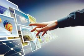 17站群软件-全局链轮功能演示视频