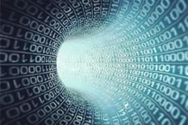 17站群软件-指定网站无须规则采集功能