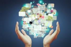 17站群软件-自定义接口配置视频教程